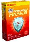 ViPNet Personal Firewall