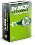 Dr.Web Enterprise Suite